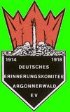 AADEA-Wappen-gross.jpg (8079 Byte)